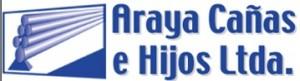 ArayaCanas