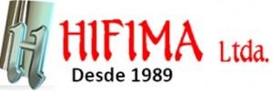 Hifima