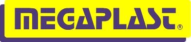 Retware ERP Clientes Factura Electrónica